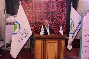 کریم زارع: شهردانایی دانشگاه آزاد اسلامی ایجاد می شود