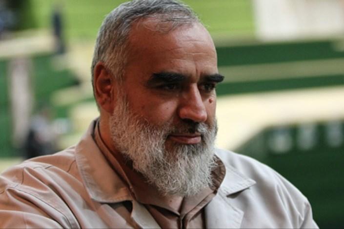 بیرانوند: مردم   رفتار  مسئولان را زیر نظر داشته باشند