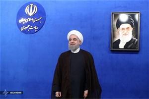 رئیس جمهور: توسعه همه جانبه مناسبات ایران و مالزی به نفع دو ملت و منطقه است