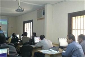250 هزار معلم پایه یازدهم در دورههای الکترونیکی