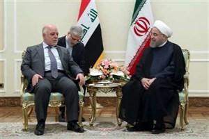 مبارزه با تروریسم نباید باعث فراموشی از مساله قدس و خطر رژیم صهیونیستی در منطقه شود