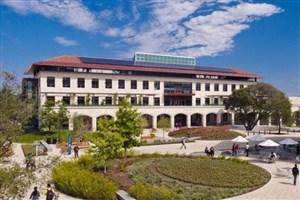 آشنایی با آزمایشگاه نانو دانشگاه استنفورد