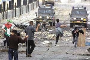 فلسطین هیچ راهی جز مقاومت ندارد/راه حل مسئله فلسطین برگزاری همه پرسی است