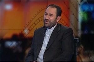 سلطه ستیزی شاخصه اصلی و از ویژگی های بی مانند انقلاب اسلامی است