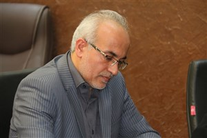 ورود مرکز آموزش های تخصصی و کاربردی دانشگاه آزاد اسلامی به اوقات فراغت دانش آموزان و دانشجویان