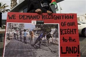 اسرائیل؛ از جعل کشور تا تلاش برای تشکیل امپراتوری