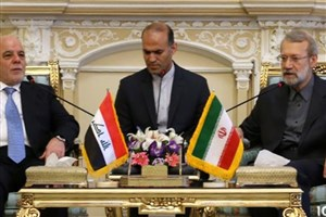 تجزیه عراق خواسته رژیم صهیونیستی است/ ورود ایران به فاز جدید در مبارزه با تروریسم