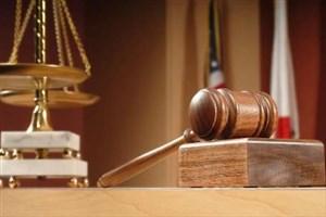 6 عامل داعش در فارس به زندان محکوم شدند