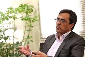 واحدهای برون مرزی دانشگاه آزاد اسلامی تعیین تکلیف می شوند