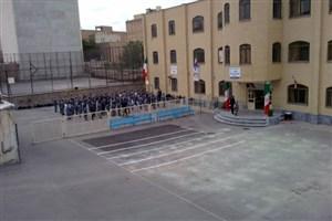 کسب دیپلم افتخار مسابقات بین المللی ریاضیات کانگوروتوسط دانشآموزان سما تبریز