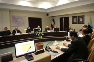 راه اندازی رشته های جدید علوم پزشکی در دانشگاه آزاد اسلامی