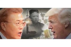کره جنوبی: برقراری ارتباط با کره شمالی نیازی به مجوز آمریکا ندارد