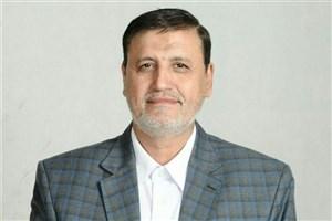 ابطحی : روز قدس تجلی اراده مسلمانان علیه رژیم صهیونیستی است