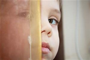سوءاستفاده احساسی  از کودکان در انگلیس۲۰۰ درصد  افزایش یافت