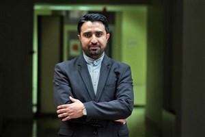 تحقیق و توسعه ؛ زیر ساخت تولید ثروت در دانشگاه آزاد اسلامی