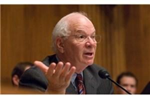 سناتور ارشد آمریکایی: کنگره، آمریکا را در مسیر نقض برجام قرار نمیدهد
