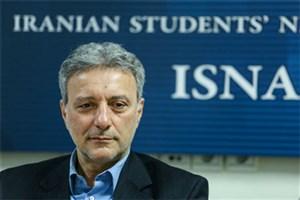 رئیس دانشگاه تهران: ضرورت استفاده از توانمندی دانشگاهها برای رفع چالشهای کشور