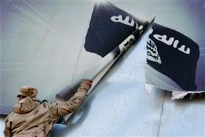 دستگیری عضو داعش در شهریار