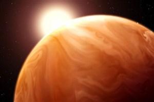 ردیابی سیاره دهم در منظومه شمسی