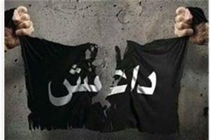 در صورت حمله داعش به ایران چه می کنید ؟