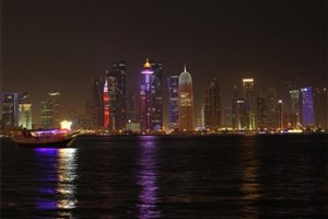 صادرات ترکیه به قطر 3 برابر شد