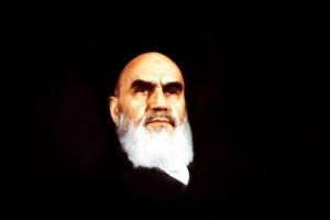 69 سال غربت فلسطینی ها در کشور خود/بیانات امام خمینی(ره) درباره روز قدس در حوزه اجتماعی