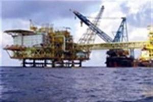 وینترشال آلمان در ایران با گازپروم روسیه همکاری میکند