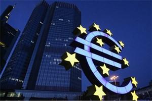 ریسکهای جدیدی اقتصاد جهانی را تهدید میکند