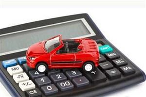 اختلاف قیمت 8 میلیونی برخی از خودروها در بازار