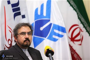 واکنش ایران به تصمیم دادگاه عالی آمریکا  در تاییدایجاد محدودیت برای ورود شهروندان ۶ کشور اسلامی