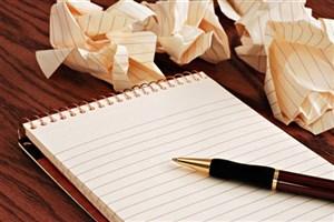 آیا می توان با نام چند کتاب شعر نوشت؟/موسی بیدج: درست نیست شعر را فدای تبلیغ کالایی کنیم!