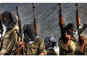 اسپوتنیک: پ.ک.ک روز گذشته در ترکیه یک انفجار انجام داده است