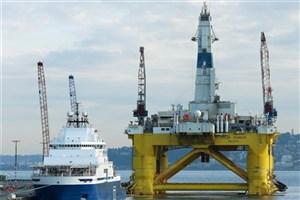روند رشد دکلهای حفاری نفت آمریکا ادامه یافت