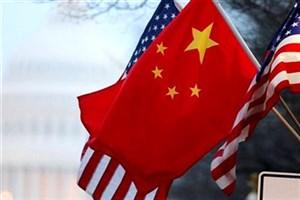 آمریکا و چین بر سر خلع سلاح کره شمالی به تفاهم رسیدند