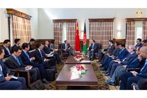 سفر وزیر خارجه چین به کابل؛ «پکن» برای میانجیگری افغانستان و پاکستان تلاش میکند