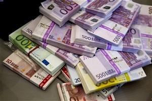 رشد 30 ارز در بازار بین بانکی/ادامه گرانی دلار + جدول