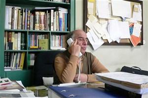نشست «تاریخ شفاهی کتاب» برگزار میشود