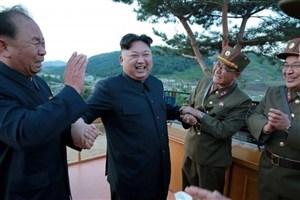 درخواست کره شمالی برای مذاکره بدون پیش شرط با پیونگ یانگ