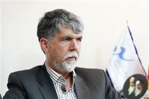 پیام تسلیت سید عباس صالحی برای درگذشت کوروش اسدی