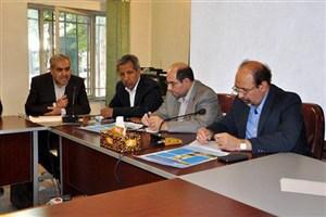 در شورای پژوهشی کشاورزی عنوان شد؛ آذربایجان شرقی 270 هزار بهرهبردار کشاورزی دارد