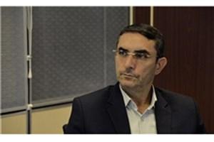 آقازاده رییس کمیته راهبری احکام قانون برنامه پنج ساله ششم توسعه ورزش و جوانان شد