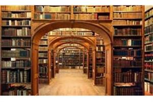 کدام نسل بیشتر اهل کتابخانه است؟