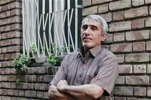 پیام تسلیت دبیرخانه جایزه مهرگان برای درگذشت کوروش اسدی