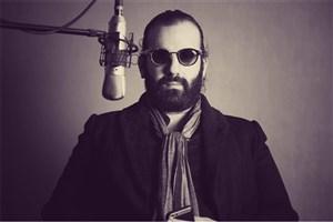 علی اتحاد: «خانه بوشاسپ درازدست» اجرا نمی شود/ به اعضای گروه بی احترامی شده است