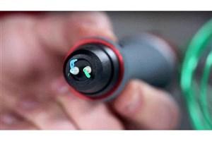 اولین قلم طراحی دو نوک 3 بعدی دنیا عرضه شد