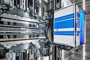 نخستین آسانسور بدون کابل دنیا ساخته شد