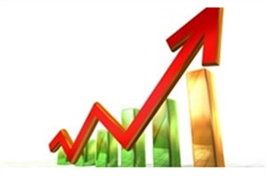 نرخ تورم دو رقمی شد/ کاهش ۰.۸ درصدی تورم نقطه به نقطه