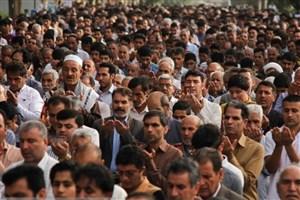 آمادگی مساجد محله های مرکزی پایتخت برای برگزارینمازعید سعیدفطر