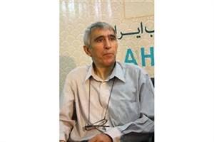 محمود دولت آبادی در مراسم تشییع پیکر کوروش اسدی: هیچ قشری به اندازه نویسندگان بدخو نشدهاند