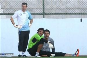 تیم دستیاران منصوریان برای نیم فصل لیگ تکمیل شد